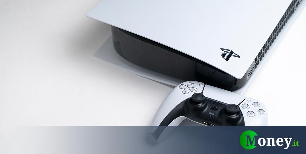 Ps5 Prezzo Data D Uscita Preordini Giochi E Caratteristiche Della Nuova Playstation