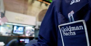 Goldman Sachs lancia i Cash Collect con barriera al 35%