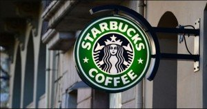 Alibaba-Starbucks: partnership strategica