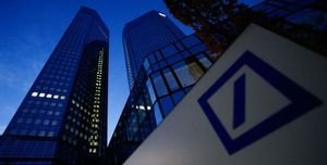 Deutsche Bank: Hudson Executive Capital acquista il 3,14% del capitale