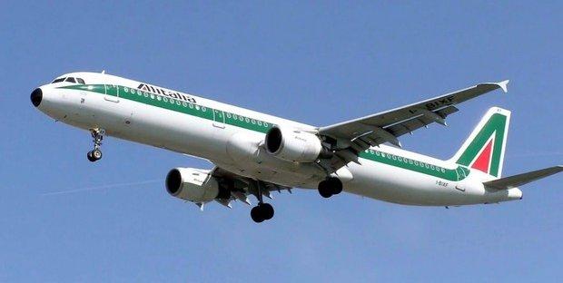 Atlantia, senza fondamento ipotesi su accordo per ingresso in Alitalia