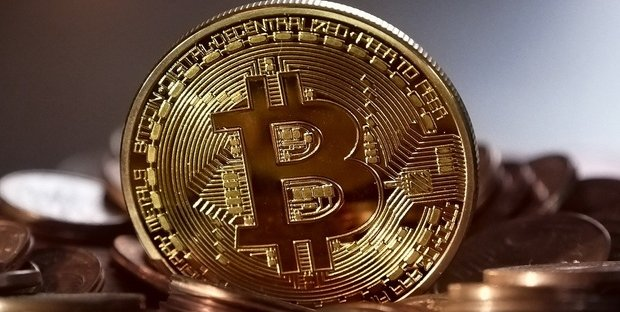 Bitcoin sull'orlo del sell-off?