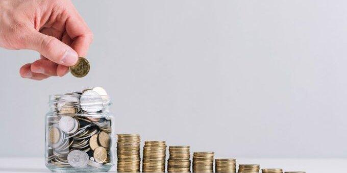 Arriva la patrimoniale: 2% per chi ha più di 50 milioni, succede negli USA