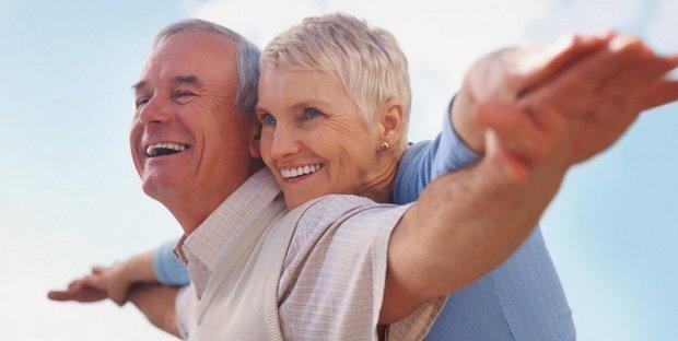 Pensioni, su quota