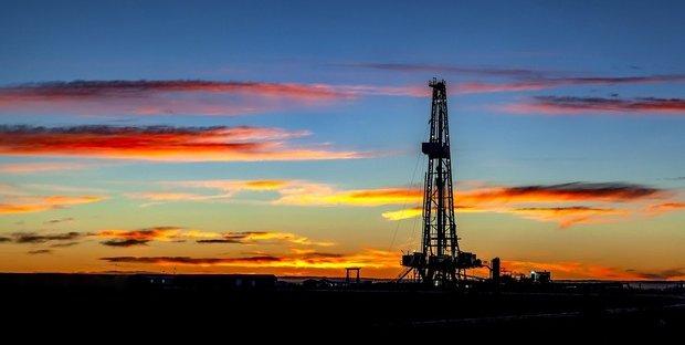 Petrolio, guerra dei prezzi al via: botta e risposta fra russi e sauditi fa tremare