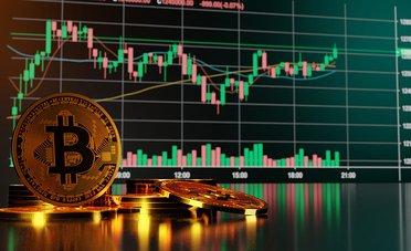 btc mercato usd prospera negoziazione bitcoin