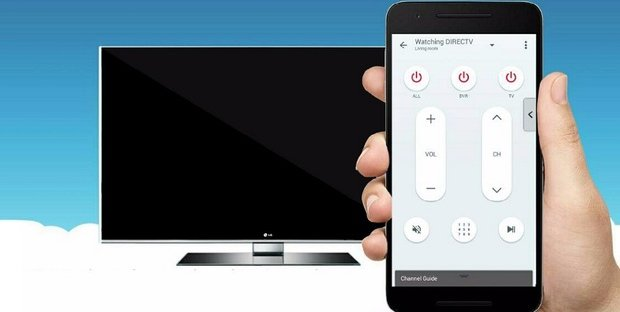 iPhone come telecomando per la TV: come fare e app utili