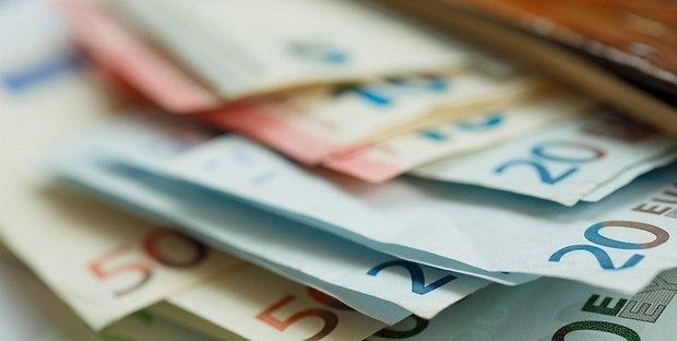 Limite pagamento contanti dal 1° luglio 2020: importo, sanzioni e novità