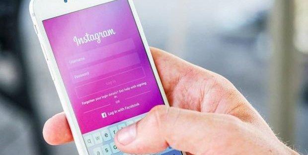 Instagram spia gli utenti attraverso la fotocamera. L'accusa contro Facebook