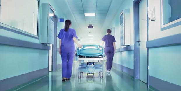 Risarcimento per errore medico, spetta anche ai familiari della vittima