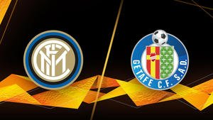 Inter vs Getafe, Europa League: a che ora inizia, dove vederla in TV, ultime quote e nostro pronostico