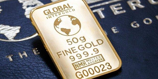 Oro: quotazioni si preparano per una nuova fiammata