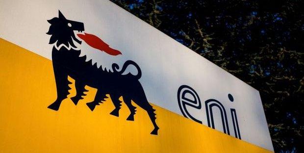 Eni: in I trimestre perdita 2,93 mld, pesano Covid e prezzi oil