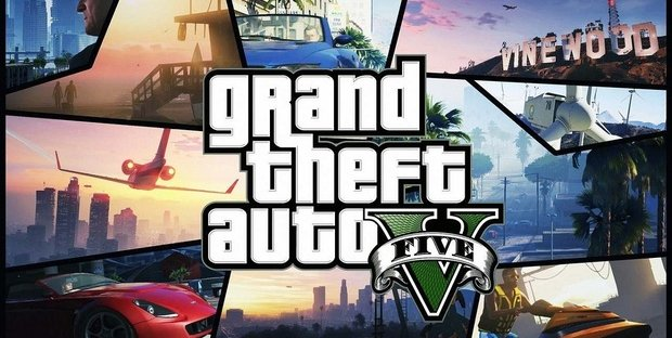 GTA 5 gratis su Epic Games Store: link download e come scaricarlo