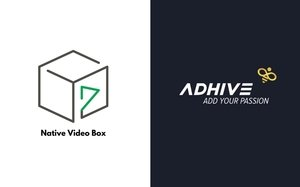 NVB e AdHive: nasce la partnership che rivoluziona l'influencer marketing con la blockchain