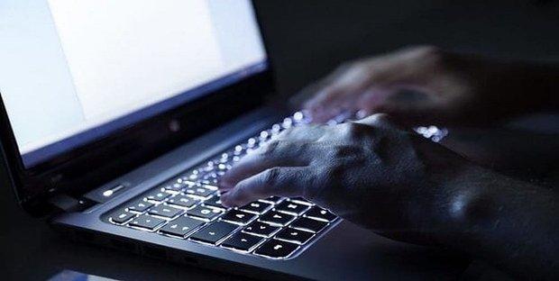 Agenzia delle Entrate: attenzione alle false email