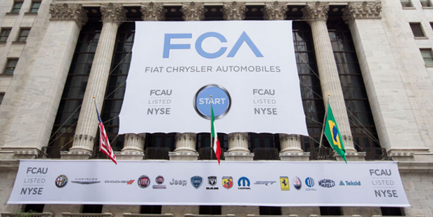 FCA: spunta l'ipotesi class action. Quali conseguenze?