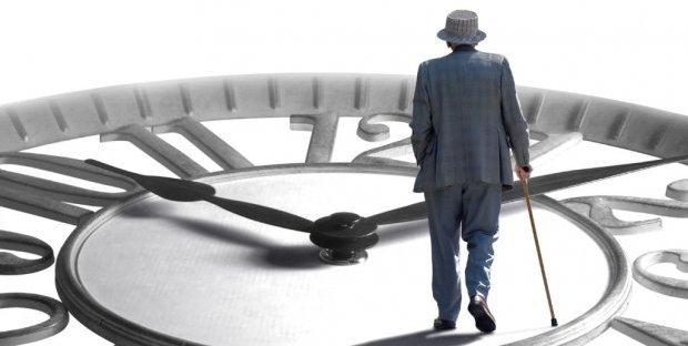 Preavviso pensionamento per quota 100 cos e per chi for Finestra quota 100 dipendenti pubblici