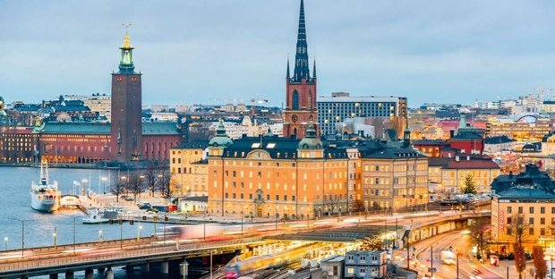 Credito al consumo: le banche prendano esempio dalla Svezia