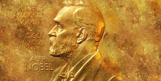 Premio Nobel per l'economia 2019 assegnato a Duflo, Kremer e Banerjee