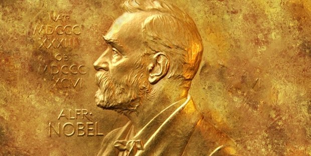 Premio Nobel Economia 2019, premiati Abhijit Banerjee, Esther Duflo e Michael Kremer