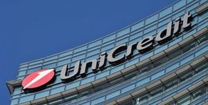 Unicredit: via a strategie long su tenuta supporto dinamico