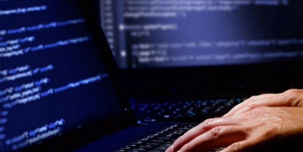 Attacco hacker ad un ospedale muore una paziente cosa è successo