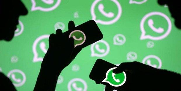 WhatsApp si aggiorna, ecco le novità importanti