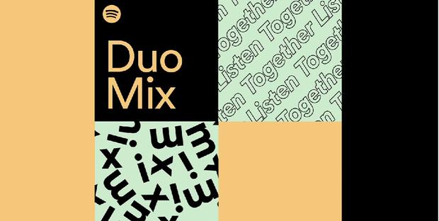 Spotify Premium Duo, come funziona