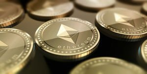 Ethereum: cos'è, come funziona, differenze Bitcoin