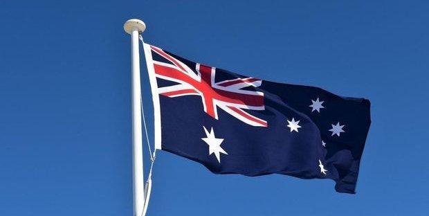 In Australia zero casi di Covid in 24 ore, non succedeva da giugno
