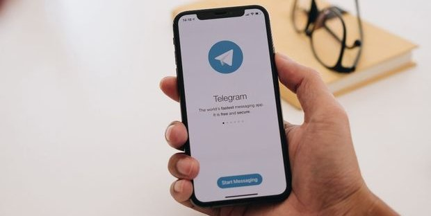 Telegram: come fare le videochiamate
