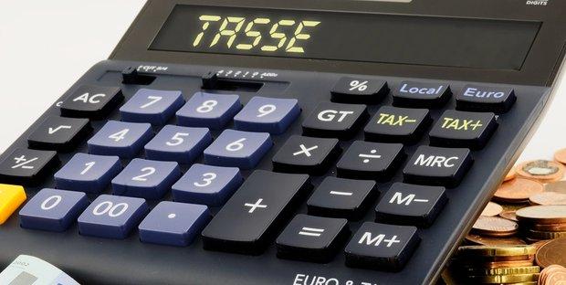Cos'è e come funziona la Flat Tax 2019 e 2020? | Esempi ...