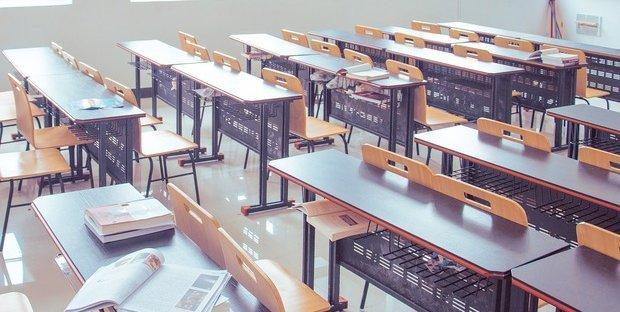 Didattica a distanza: quando le lezioni online possono durare tutto l'anno