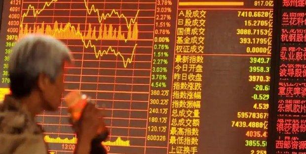 Borsa: Milano riduce calo (-0,7%)
