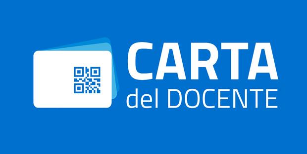 Carta Docente 2018-2019: date, acquisti possibili e cumulabilità con bonus precedenti