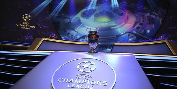 Calendario Premier League 2020 2020.Calendario Uefa Europa League 2020