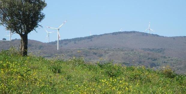 Terna emette green bond per 500 milioni di euro