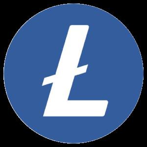 Litecoin/Euro (LTC/EUR): quotazione e grafico in tempo reale ...