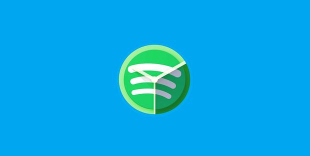 Spotify al lavoro sulla funzione Sleep Timer