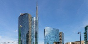 Fusione UniCredit-Commerzbank: quanto è probabile?