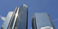 Fusione Deutsche Bank-Commerzbank: governo tedesco conferma colloqui