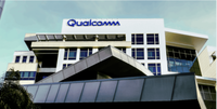 Wall Street: Qualcomm viola leggi Antitrust