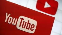 Youtube: come scaricare video su Android e guardarli offline