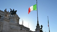 Rating Italia: S&P conferma BBB, outlook passa a stabile
