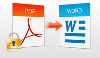 Convertire PDF in Word: guida semplice per Windows e Mac