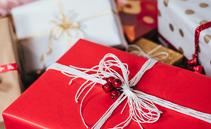 Cadeaux de Noël pour lui: les meilleures idées cadeaux 2020