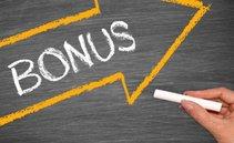 Rinnovo bonus Partite IVA: per richiederlo basterà un semplice click