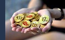 posso comprare una macchina con bitcoin