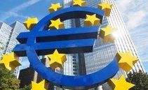 Cos'è l'Eurogruppo (spiegato semplice)